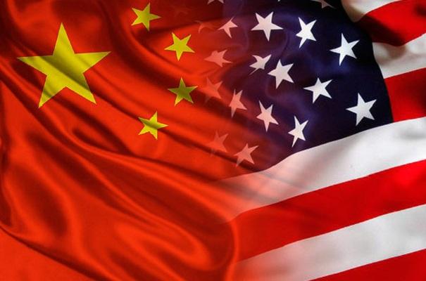 Китай подозревает, что США п…