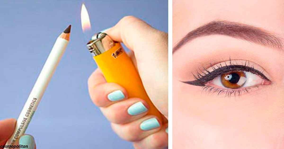 10 советов по красоте, которые не стоят ни копейки