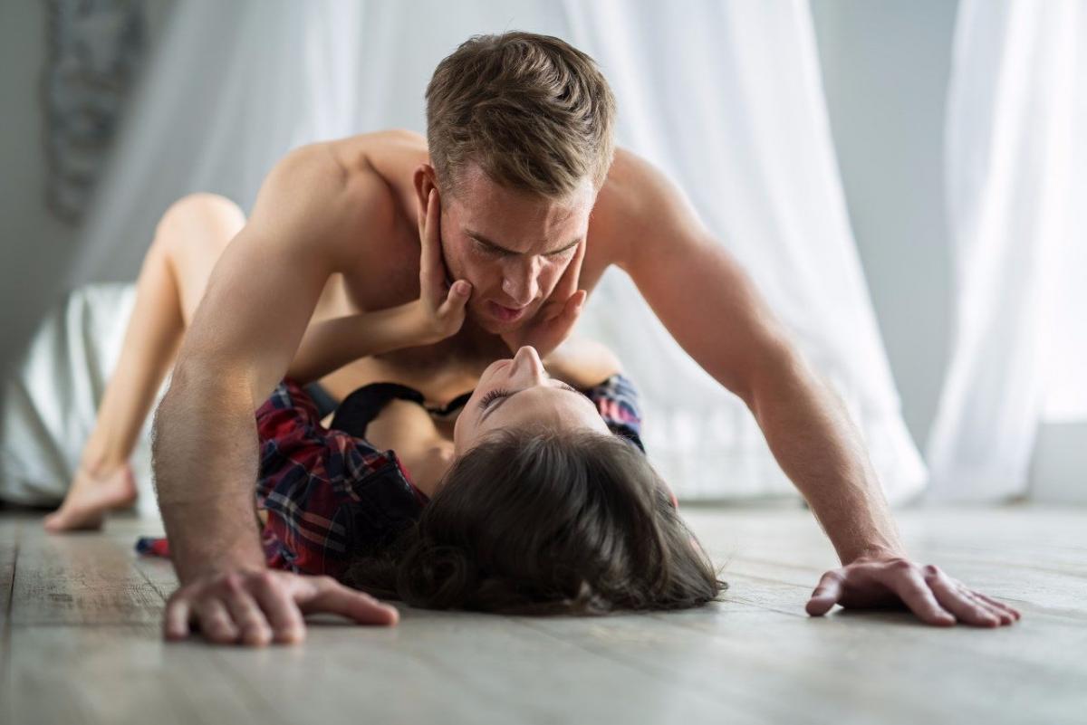 Что делать при незащищенном сексе