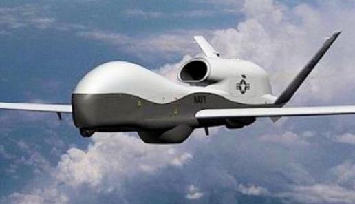 полёты американского беспилотника над донбасом мужчина наденет хлопковую