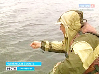 когда запрет на ловлю рыбы в 2017 году в брянской области