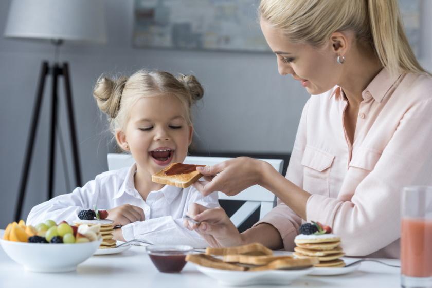 10 рецептов варенья, которые понравятся и ребенку, и взрослому