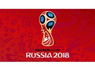 Футбольный чемпионат дал ЕС повод придумать новую «угрозу из России»