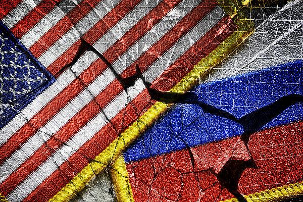 Россия под шквалом обвинений