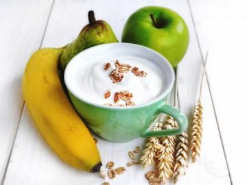 Бананы и груши — опасные фрукты!