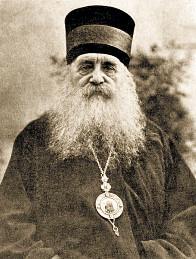 Несостоявшийся патриарх. Анастасия Коскелло