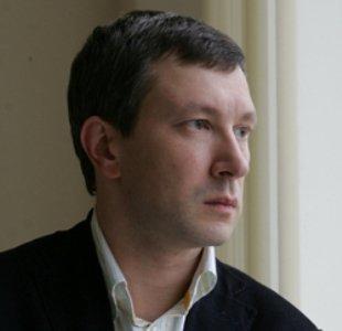 Чеснаков: выборы в Донбассе демонстрируют поддержку связей с Россией