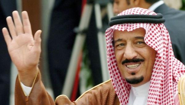 Аль-Джубейр: Визит саудовского короля вМоскву будет историческим