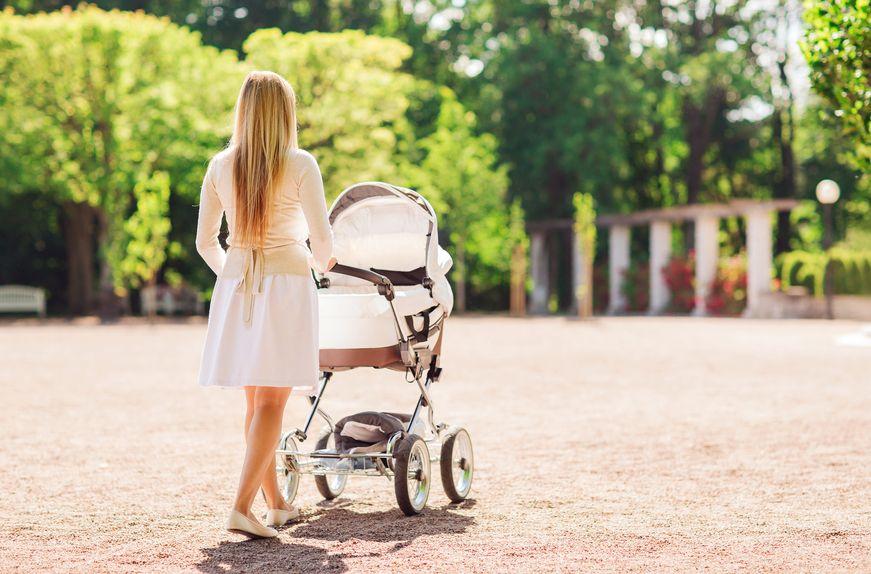 Узнала, что бывшая подруга сына ждёт от него ребёнка. Даша уверяла, что претензий к сыну не имеет