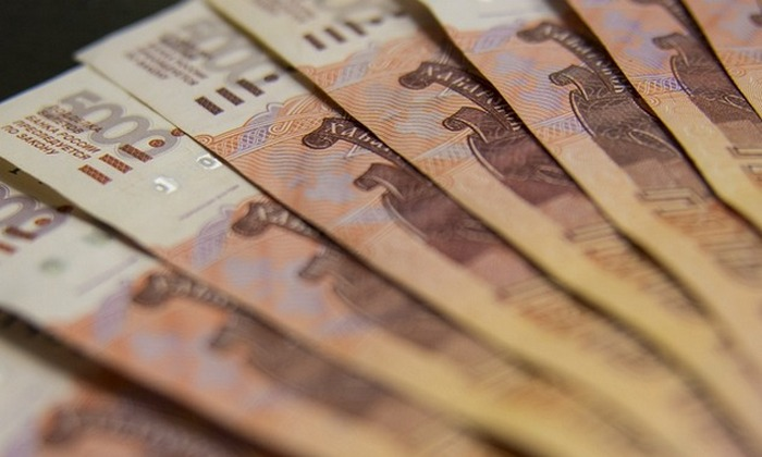 Министр заверила, что можно жить на 3,5 тысячи рублей