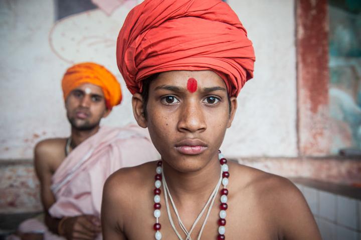 vanasi-india-pt-1-33__880