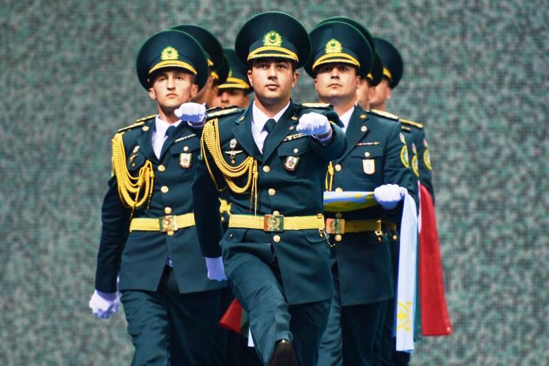 В Баку заявили о готовности …