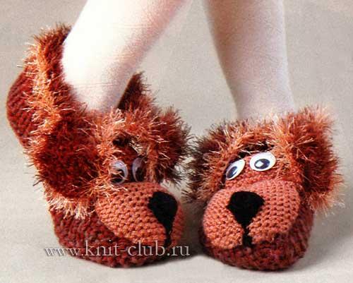 http://www.knit-club.ru/uploads/posts/2013-10/1382889022_vjazanye-tapochki.jpg