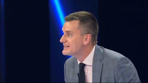 Корейба: Украина - это непри…
