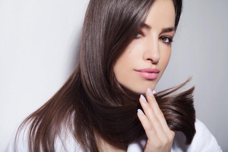 Полировка волос — избавляемся от секущихся кончиков, сохраняя длину волос
