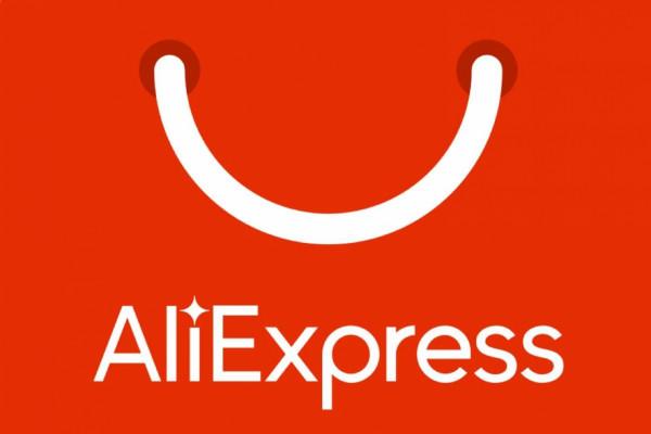 AliExpress вернулся к нормал…
