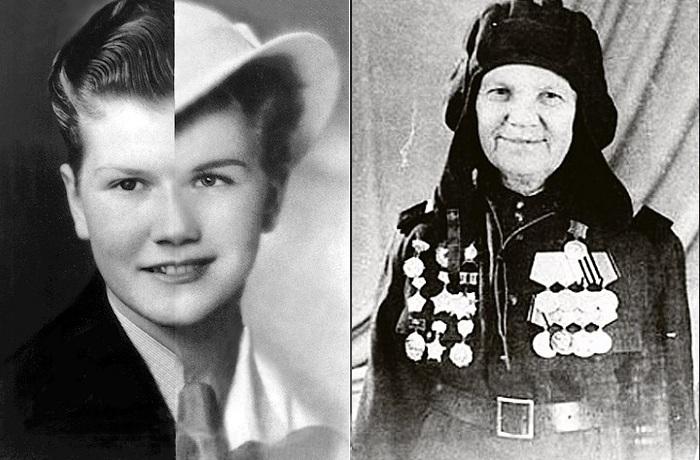 Он или все-таки Она: 7 исторических женских персонажей, выдававших себя за мужчин