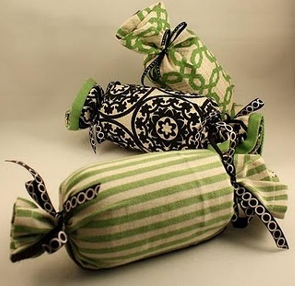 Как модно упаковать подарок: 8 оригинальных идей (фото