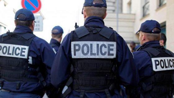 В Афинах вооруженные украинские болельщики напали на россиян