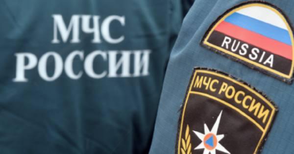Ростовчане продолжают оказывать помощь на месте трагедии в Керчи