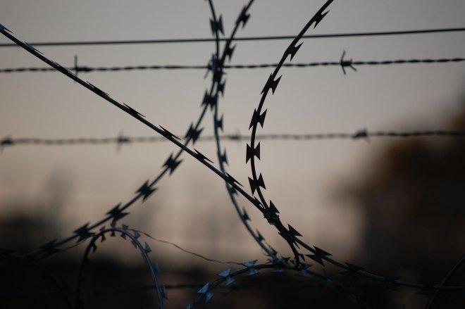 Во ФСИН прокомментировали появление новых снимков шикарного быта Цеповяза