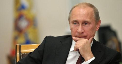 Возможен ли в России дворцов…
