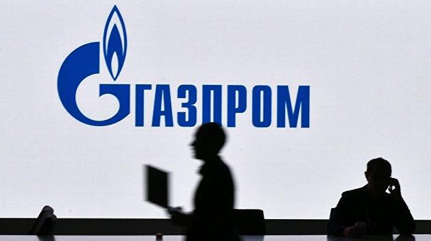 Украина не получит денег от «Газпрома» и еще останется должна