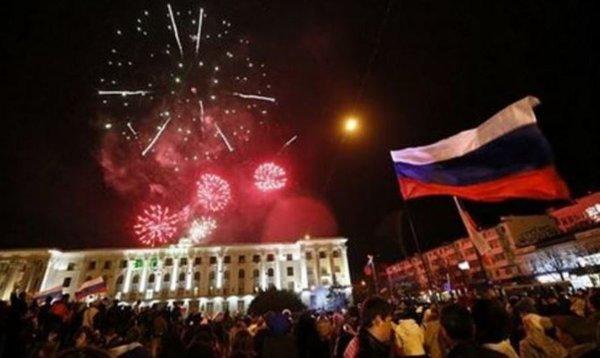 «Как понять этих русских?» - откровения американца, после переезда в Россию