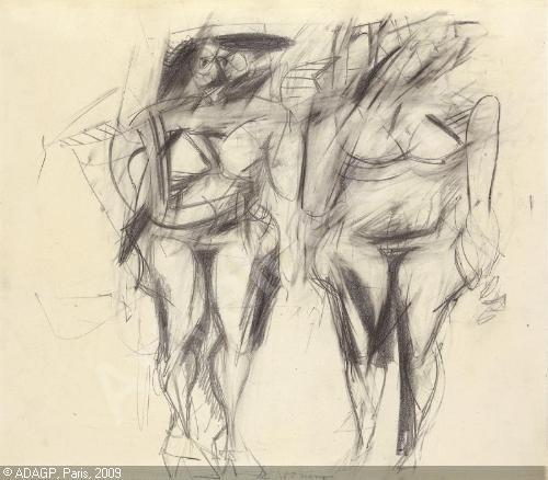 http://www.santaritaart.com/wp-content/uploads/2012/03/de-kooning-drawings3jpg.jpg