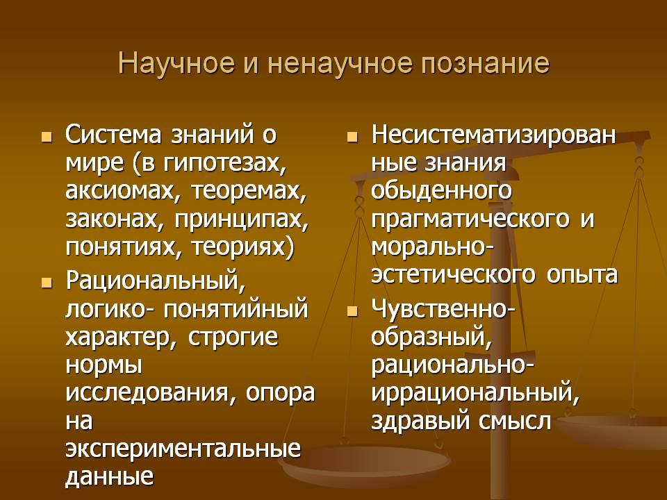 России Guahoo признаки и характеристика фнаучеой теории обыкновенное