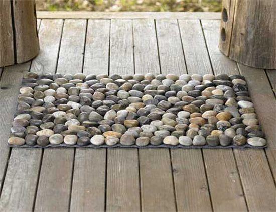 black-river-stone-mat-3_9mfTM_48 (550x422, 49Kb)