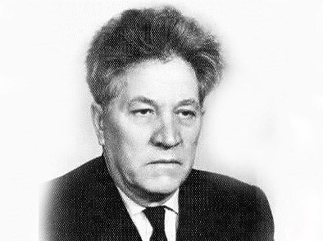 Гениальным советским хирургом восхищались даже фашисты