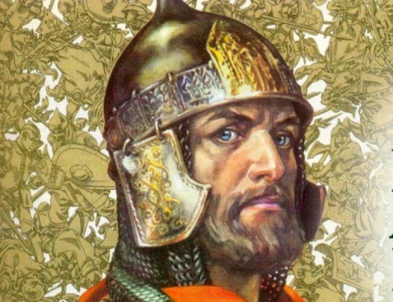 Смерть Александра Невского: у кого был мотив для убийства князя