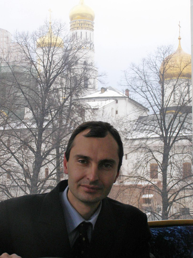 «Кернес предал, Янукович испугался»: как была организована Русская весна в Харькове и почему город остался под Украиной