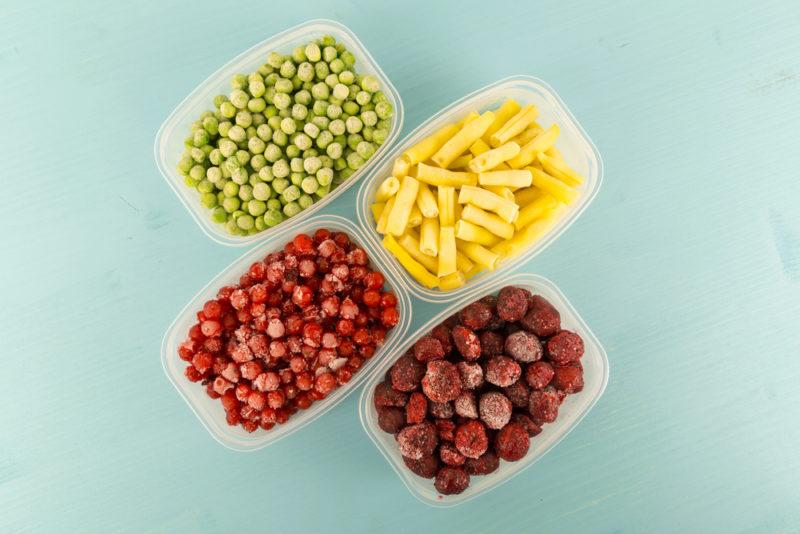 5 мифов о замороженных продуктах. Изображение номер 4