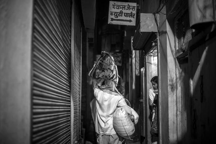 vanasi-india-pt-1-2__880