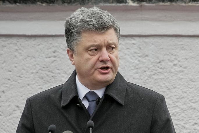 Президентом Украины станет Янукович