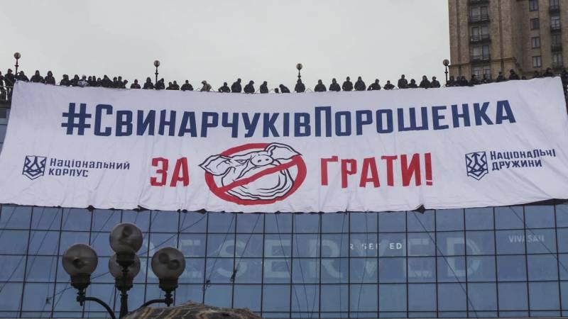 Записки Колорадского Таракана. Результаты выборов будут озвучены в День дурака