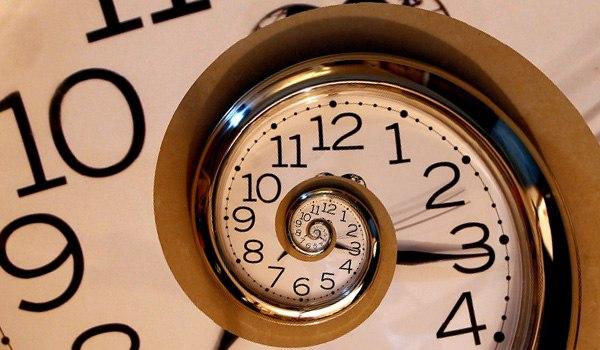 термобелье поленитесь время отстает на 2 часа синтетического термобелья