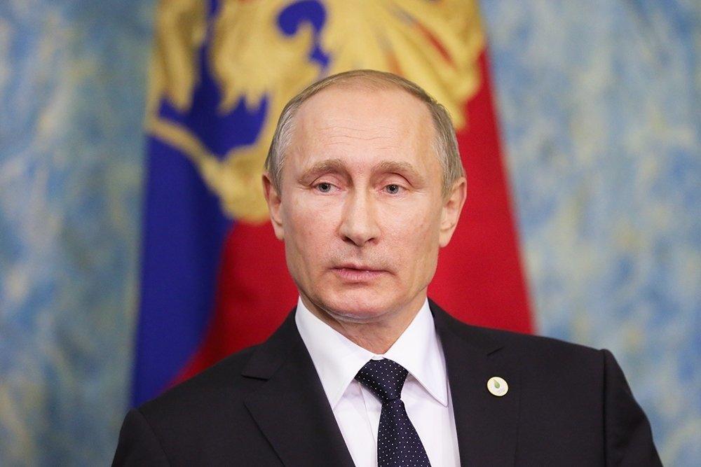 В Кремле рассказали о предстоящей встрече Путина и Медведева