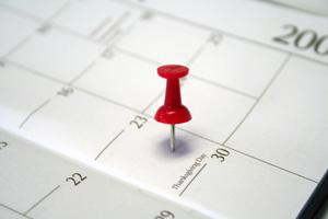 Лунный календарь покупок