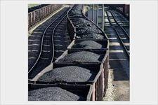 Россия не будет поставлять уголь Киеву. Киев в панике