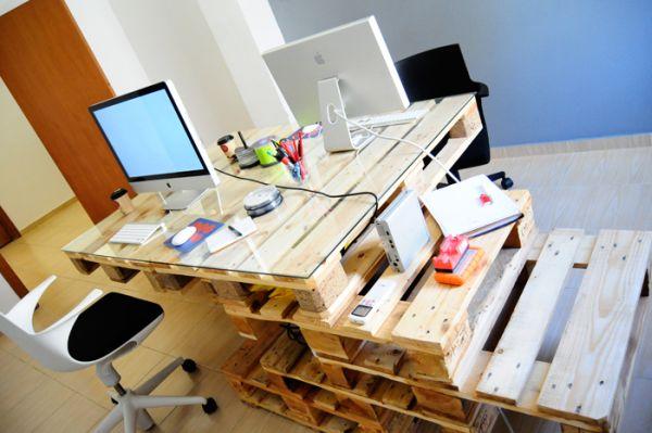 Дизайн мебели своими руками фото