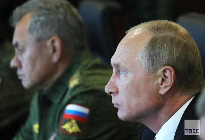 Ил-20 погубил Израиль, Минобороны РФ сделало официальное заявление