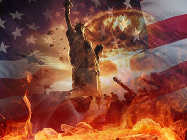 Марков: После Сирии США ударят по Севастополю