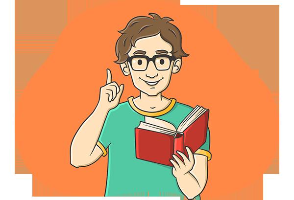 ГРАМОТЕЙКА. Глаголы «усложнить» и «осложнить»