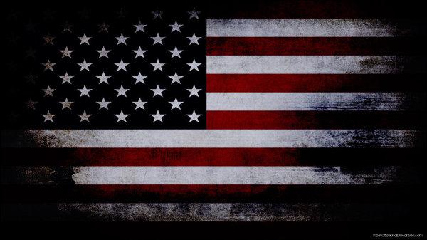 Черные пятна в истории Соединенных Штатов Америки