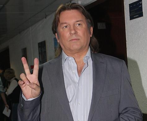Лоза ответил Паулсу на заявление о «навязчивых россиянах»