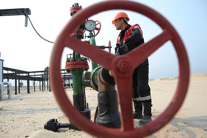 России предрекли огромные сверхдоходы от нефти и газа