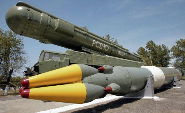 Крылатое поражение: новое вооружение России изменит расклад сил